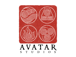 Animated 'Avatar: The Last Airbender' Film Puts Series Creators Back In Charge