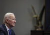 Does Biden Want Less War or Just War With More Rules?