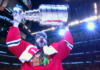 FEATURE: Seabrook Left It All on the Ice –