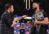 2021 WWE Fastlane matches, card, date, predictions, match card, start time, rumors, location