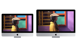 How to revive or restore an unresponsive Mac from another Mac