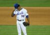 Mets: 1 player who boosted their trade value in spring training