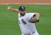 White Sox: Lance Lynn pitches complete game shutout in home opener