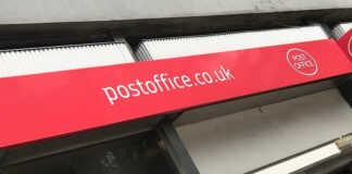 End of the road for Post Office IT system that destroyed lives