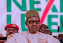 TIMELINE: How Strike Actions Over Hardship, Frustration Are Becoming New Normal Under Buhari's Government