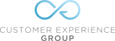 Customer Experience Group Announces New Advisory Board Appointments