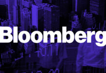 Bloomberg Daybreak: April 15, 2021