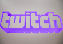 Twitch is purging 7.5 million bots that inflated view and follower counts