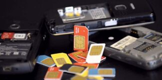 NCC lifts embargo on SIM registration in Nigeria