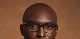 Building in silence: CEO Gbenro Dara speaks on Olist's growth