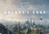 Exclusive Peek: Soar Inside 'The Art Of Star Wars: Galaxy's Edge'