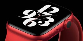 This incredible new feature might come to the Apple Watch Series 7