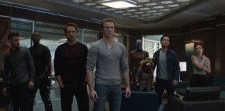 We might finally know when Marvel's epic 'Avengers 5' movie is coming