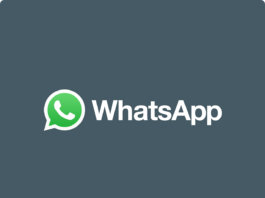 WhatsApp is one step closer to figuring out multi-device support