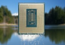 AMD closes in on 30% overall PC processor usage share in new Steam hardware survey as Intel preps Alder Lake for fresh assault on Ryzen adulation