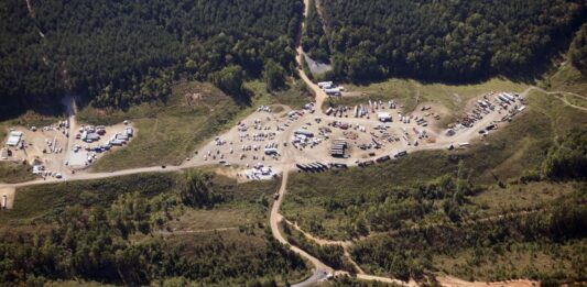 EXPLAINER: Why the Colonial Pipeline hack matters