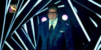KBC 13: Amitabh Bachchan Announces First Registration Question; Here Are The Steps To Register For The Show