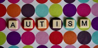 Unhealthy lifestyle habits linked to high risk of cardiovascular disease in autistic people