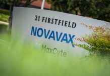 Maker of latest experimental vaccine not expected to seek authorization until June at the earliest