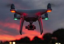 Budget 2021: Drones and aviation tech gets AU$32 million