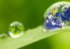 Cabinet Office launches climate challenges for startups