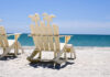 4 Tips for Planning a Safer Vacation this Summer