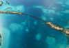 Red Sea Project appoints builder for 1.2 km main access bridge