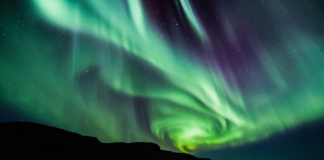 Scientists Now Know For Sure What Causes the Northern Lights