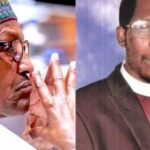 Buhari Will Be Removed From Office Unless He Does One Thing—Cleric