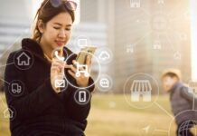 How to communicate brand values through CX: Wednesday's daily brief