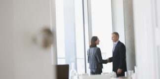The No.1 Rule of EmotionalIntelligence You Should Practice to Make More Sales