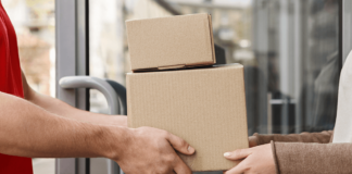 66% of Consumers Expect Free Shipping on Every Purchase