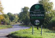 West Oxfordshire council makes £16.7m funding bid to 'level up'