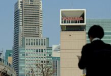 What Toshiba's travails say about Japanese capitalism