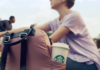 Starbucks has a big problem and it's hard not to notice