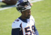 Broncos' Von Miller Says He Wants to Play in NFL for 'Another 5 to 7 Years'