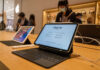 Apple's latest iPad Airs fall to all-time lows at Amazon