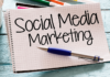 Craft a Winning Social Media Strategy With This Webinar
