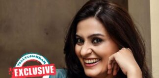 EXCLUSIVE! Smita Bansal shares her excitement on Balika Vadhu 2; says, the show is a brand and this season has to be a notch higher than what it was