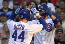3 trades that Cubs need to get done in the final hours before deadline