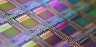 TSMC gets green light on 2nm fab, plans to have it operational in 2024