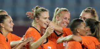 Olympic Soccer 2021: Women's Quarterfinals Schedule, Odds and Predictions