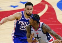 New Trade Packages for NBA's Top Targets