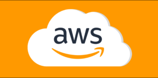 How to Migrate Your Database to AWS