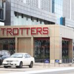 Trotters Group owner issues rules for unvaccinated employees