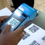 WiPay introduces digital voucher system to Grenada