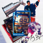 The Sports Collectible Market Is Booming. Is It about the Money or the Memories?