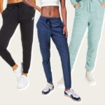 How to Wear Sweatpants – Trendy Outfit Ideas for Women