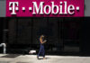 T-Mobile to shut Sprint's LTE network by June 30, 2022
