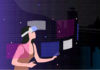 Why the Time Is Right for Businesses to Start Making the Move to the Metaverse